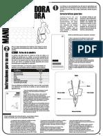 Manualsembradora-abonadora.pdf