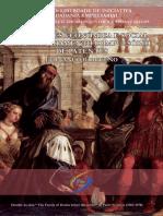 As Funções Econômica e Social Do Licenciamento Compulsório de Patentes - Fernando Bargueño - 2012