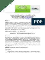 alunos-de-eja-educacao-fisica-e-qualidade-de-vida.pdf