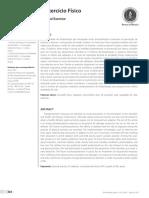 Fotoproteção e Exercício Físico.pdf
