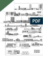 ELEVACIONES SECTOR C - CHICLAYO CENTRO-DIANA.pdf
