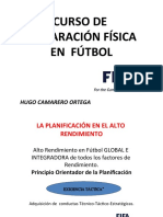 CURSO FIFA P.F