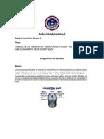 312391089 Deber N1 Informatica 1 Jc Docx