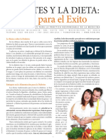 Diet_and_Diabetes_Spanish.pdf