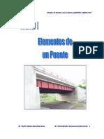 Diseño de Un Puente AASHTO 2005