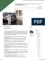 bwids_ QUANTUM IKHLAS.pdf