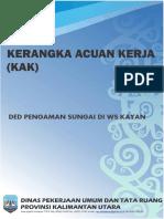 2. KAK.pdf
