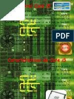 intel core i5.ppt