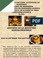 ADITIVOS DE FABRICACI+ôN EN LA INDUSTRIA AGROALIMENTARIA.ppt