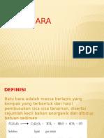 BATU BARA.pptx