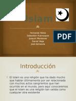 Islam dfdfds df sdf sf sd fdsf