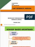 SAP berbasis Akrual.ppt