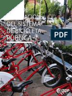 Guía-Bici-Pública-ITDP-Mexico.pdf
