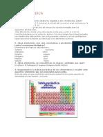Quimica Medica Cuestionario