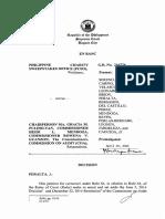 PCSO v. Pulido-Tan
