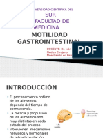 Clase 7 - Propulsión y Mezcla.pptx
