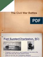 civil war battles-network