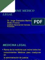 EL INFORME MEDICO LEGAL.pptx