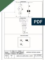 SIMBOLOGIA Y MANDO DE  1 MOTOR DESDE 1 PUESTO-Modeld.pdf