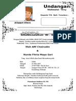 'documents.tips_undangan-walimatul-ursydoc.doc