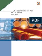 SADIP Catalogue.pdf