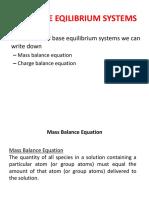 6. Mass Balance Charge Balance.pdf