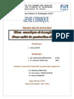 Bilan massique et energetique  - EL JANATI Ali_918.pdf