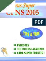 soalcpns2015