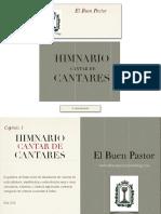 Himnario.pdf