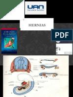 hernias 3
