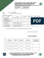 Surat Tugas Bumil resti jkn.doc
