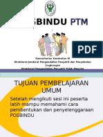 POSBINDU PTM.ppt