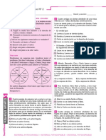 02-s_ficha-de-repaso-2.pdf