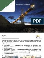 IPCC Antapaccay 2