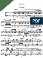 IMSLP06173-Ravel - Sonatine Piano