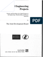 [The_Joint_Development_Board_sponsored_by_the_Asso(BookSee.org).pdf
