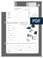 Adosphere 1 revision et approfondissement.pdf