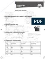 Adosphere 3 revision et approfondissement.pdf