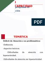 DEFFICIT-DE-ATENCION-SESION-V.pptx