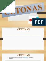 3-CETONAS.pptx