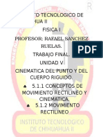 TRABAJO FINAL FISICA.docx