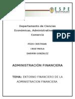ENTORNO_FINANCIERO.docx