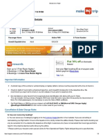 6650 Refund Ticket.pdf