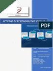 IMPORTANCIA RATIOS FINANCIEROS EMPRESAS FORMALES.pdf