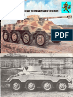 59646990-Puma-and-Other-German-Heavy-Reconnaissance-Vehicles.pdf
