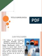 VULCANOLOGIA.pptx