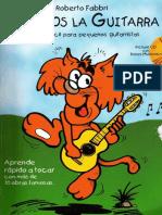 Tocamos-La-Guitarra.pdf
