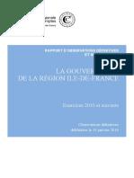 rapportgouvernanceIDF.pdf