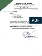 Pengajuan Cuti Haji dan Umroh.pdf