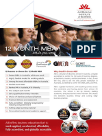 12 Month MBA Infosheet INT.pdf